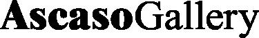 Ascaso Gallery Logo