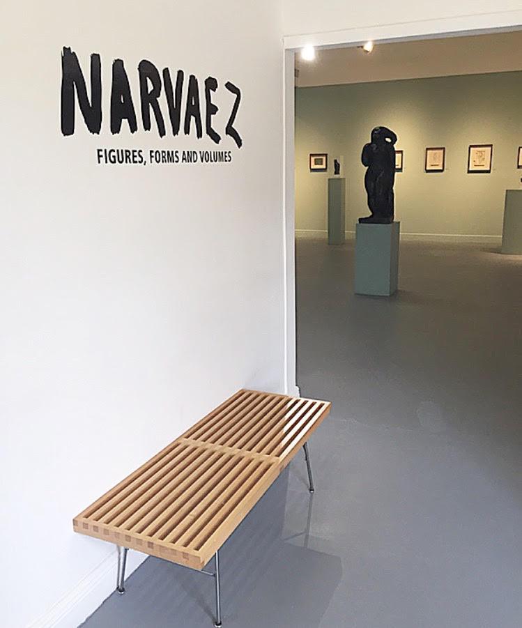 narvaez