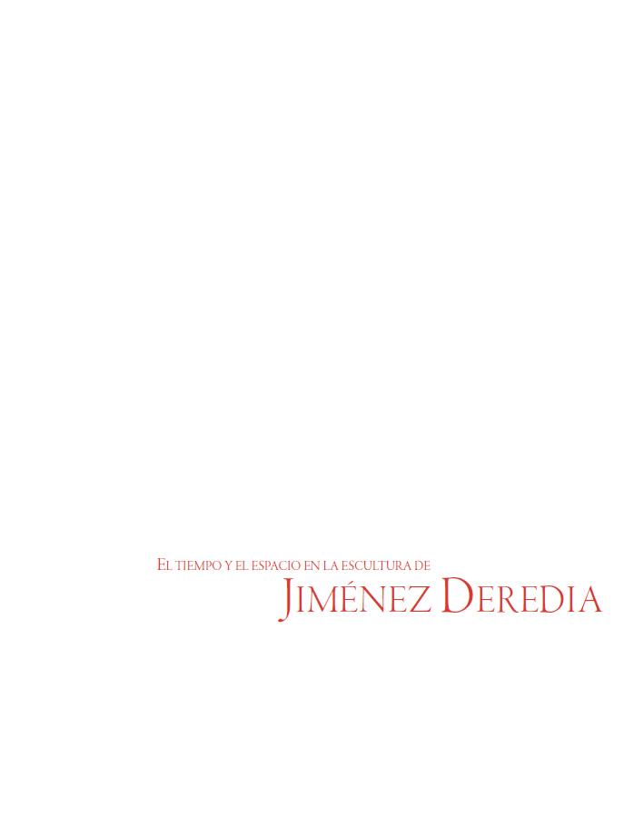 Jiménez Deredia