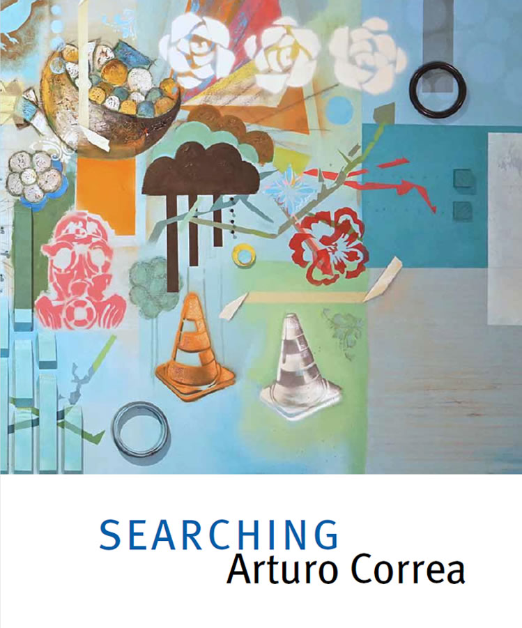 searching_arturo-correa-pdf