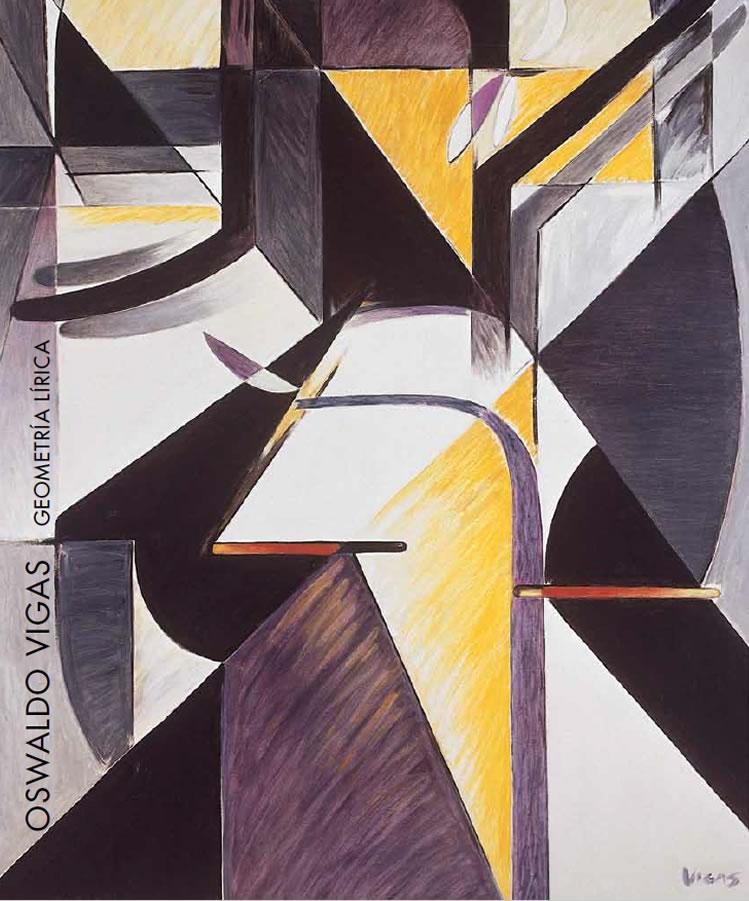 cover_vigas_geometria_lirica