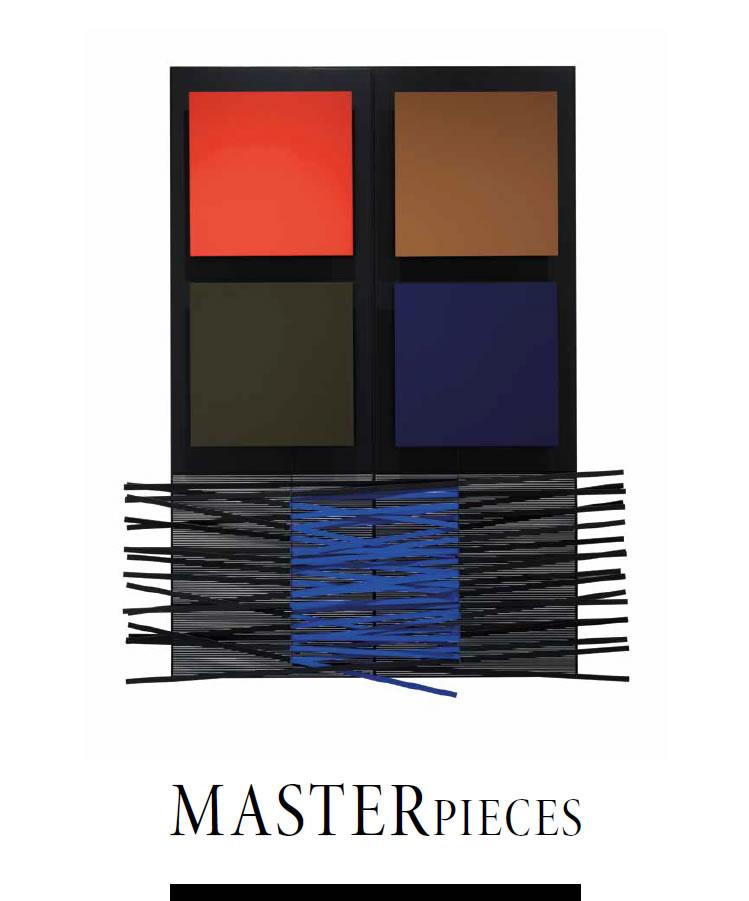 masterpieces_publication