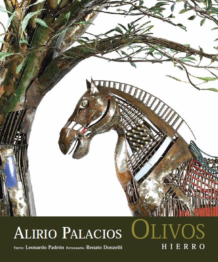 aliriopalacios_olivos