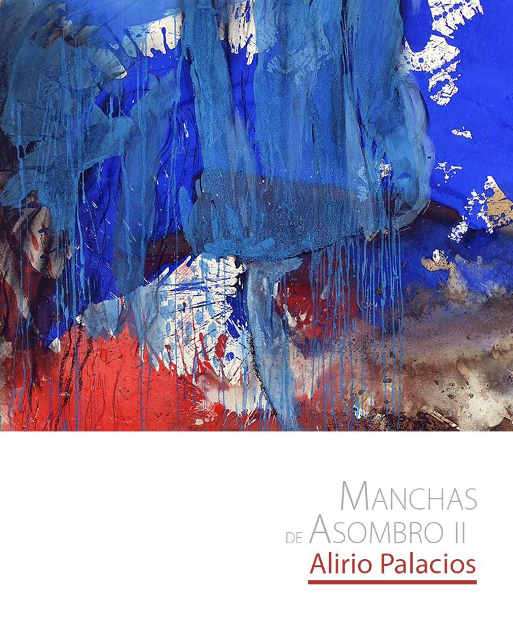 manchas_asombroii_alirio