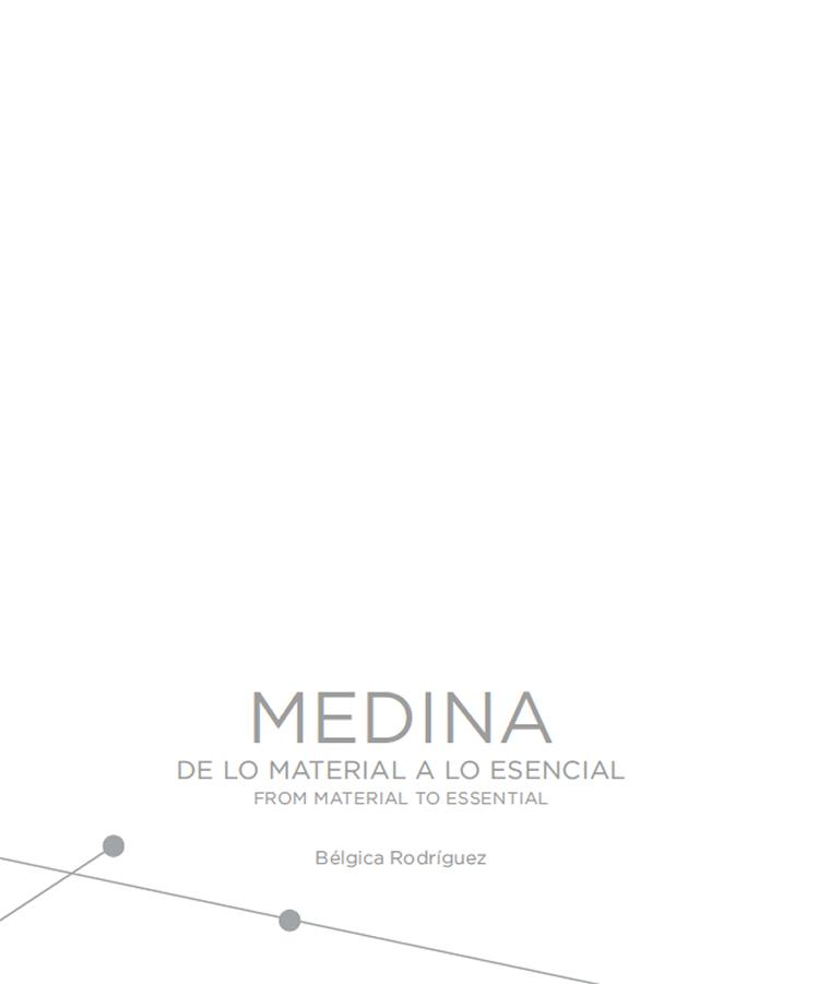 medina_material_to_essential