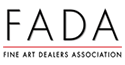 Members of the Fine Arts Dealers Association