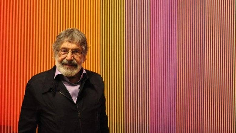 xCarlos Cruz Diez.jpg.pagespeed.ic .DkgGdLGNSr