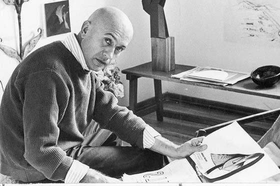 La urgencia de revaluar el legado de Negret pionero del arte geometrico abstracto colombiano full