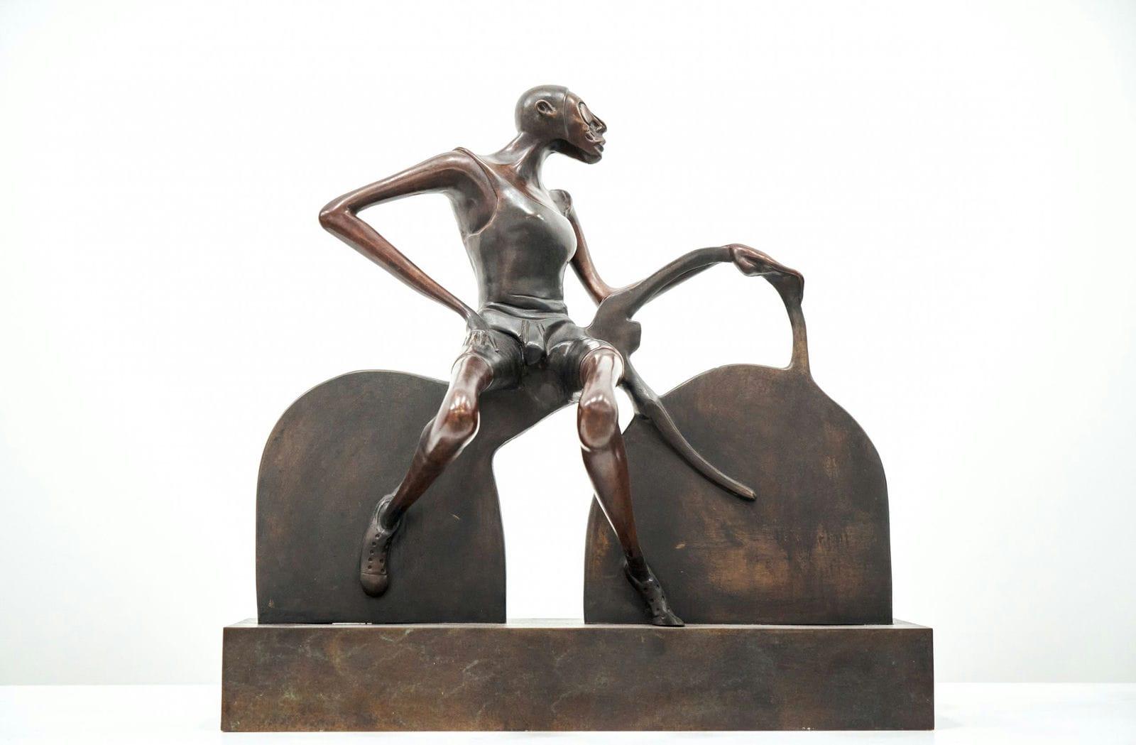 escultura21