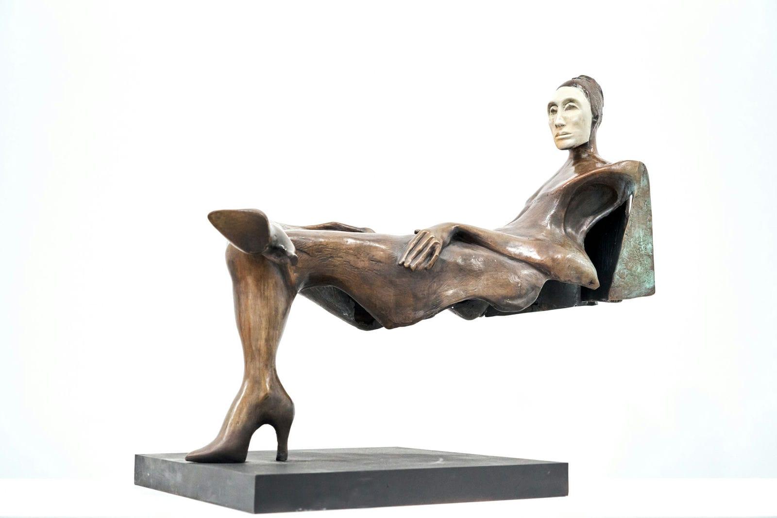 escultura23