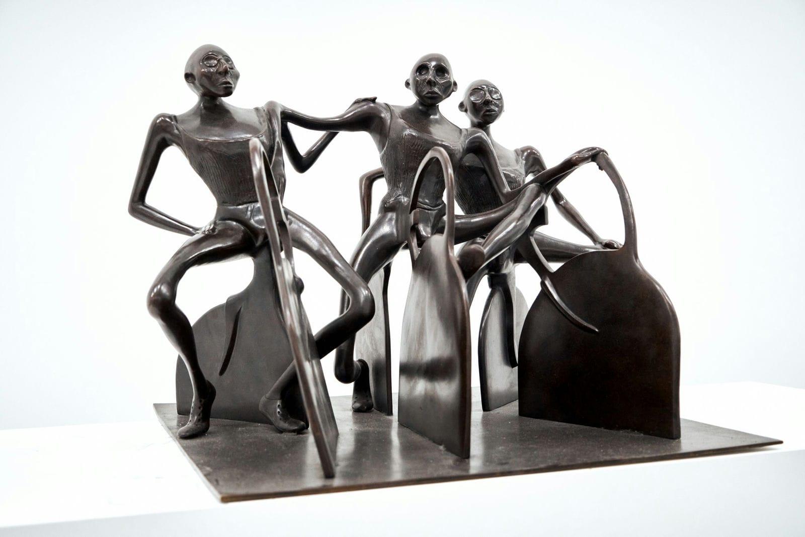 escultura26