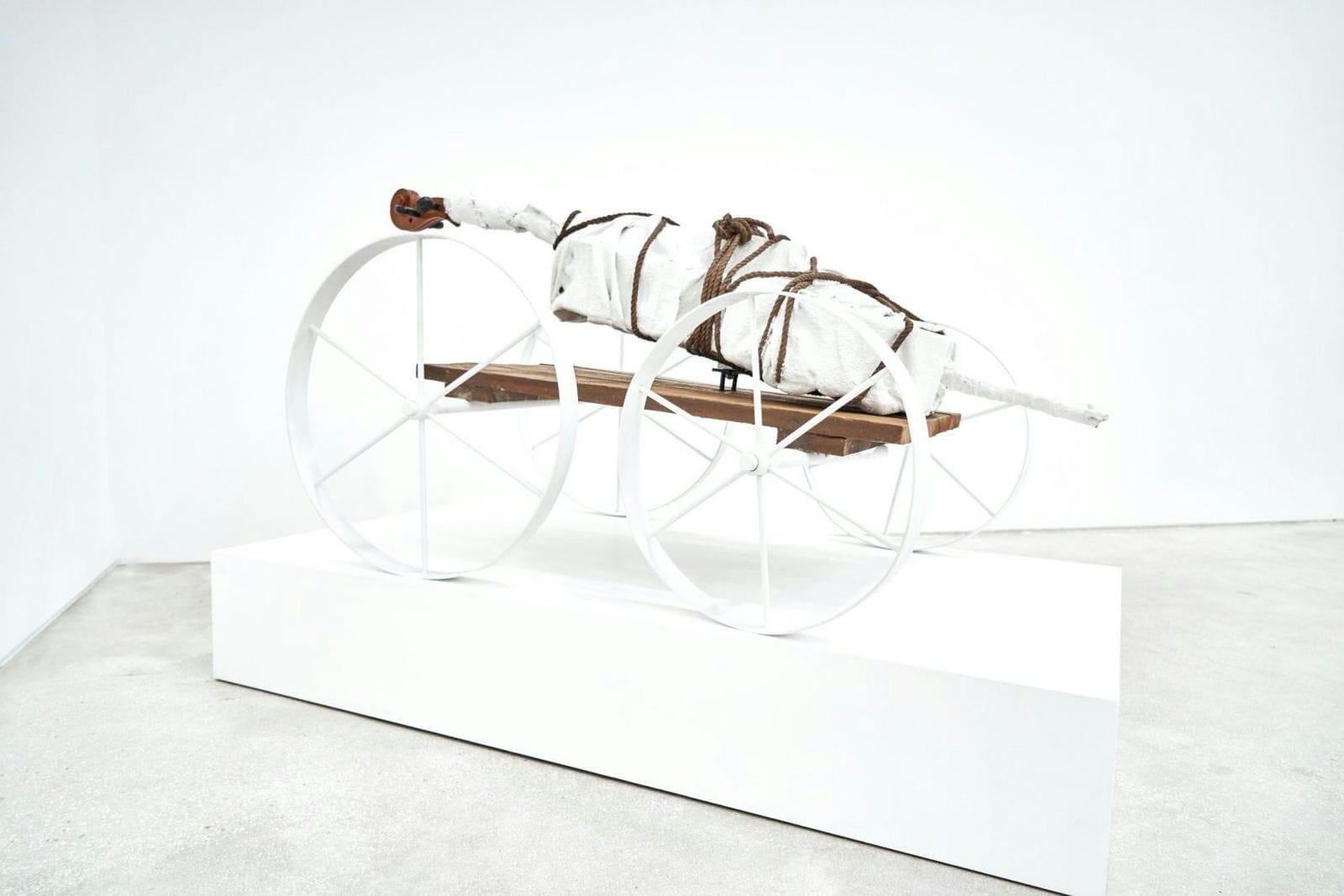 escultura28