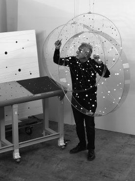 "MEDINA<br />Beyond the visible"">                 </div>               Carlos Medina | Main Gallery                 <h3><a href="