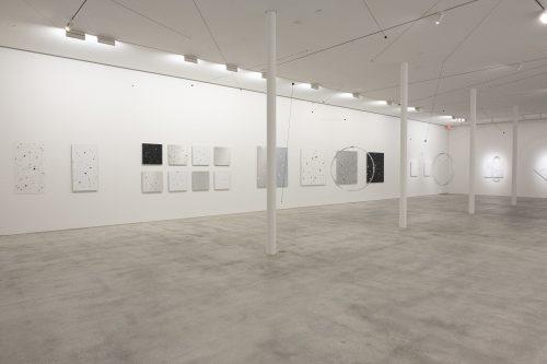 Sala Beyond The Visible Carlos Medina @rafaelguillen 0100
