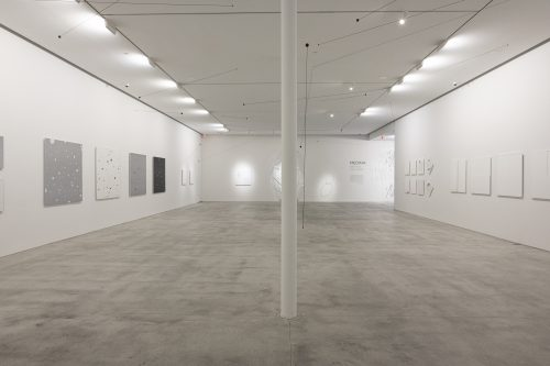 Main Gallery| Beyond The Visible| Medina