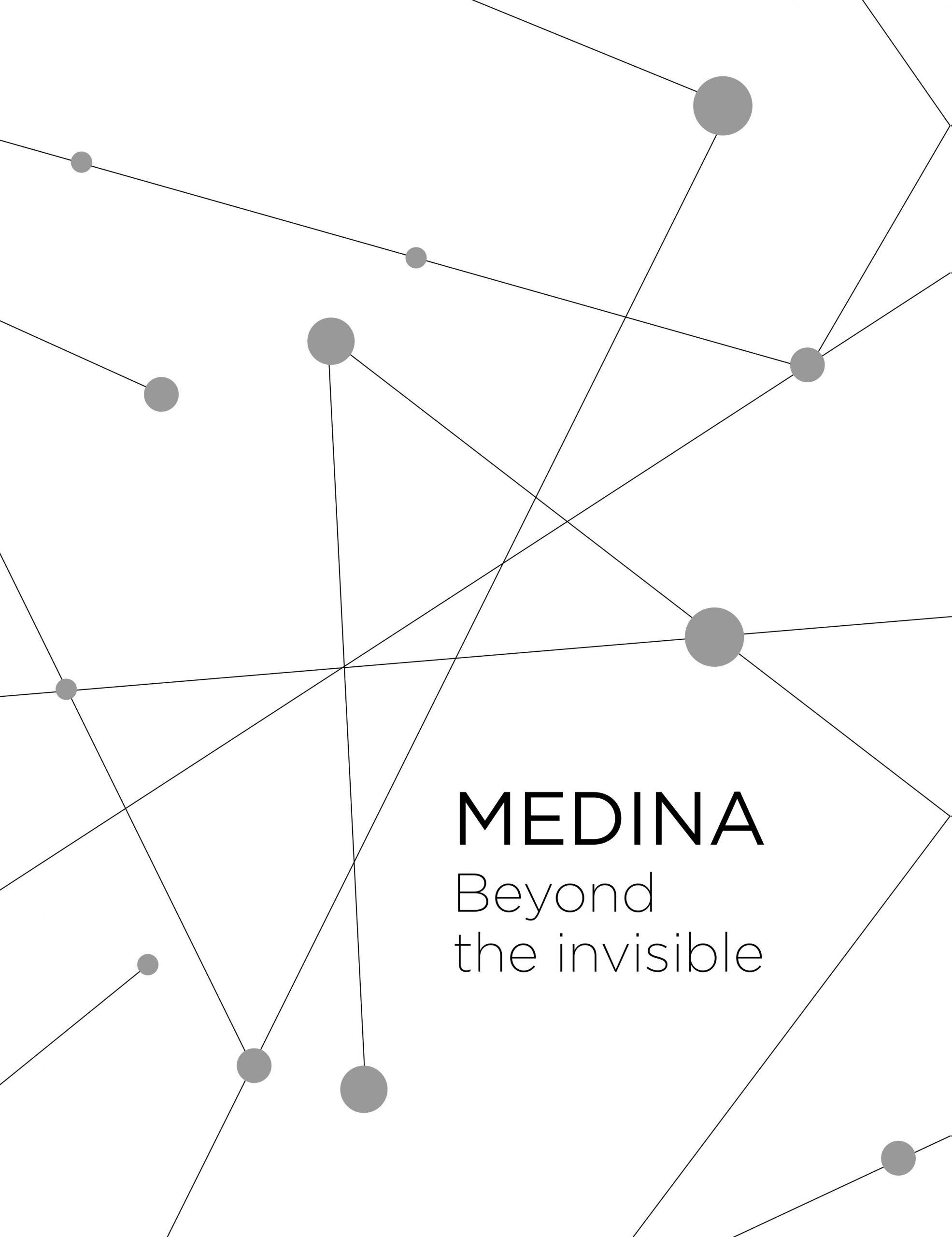 Portada Medina 2
